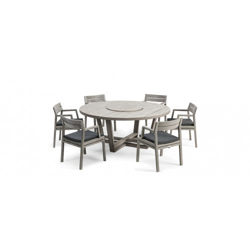 Costes Round Table