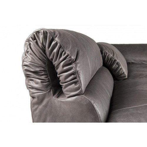 Crazy Diamond chaise longue