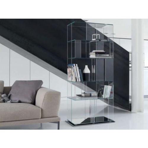 Cubic Glass van Bonaldo