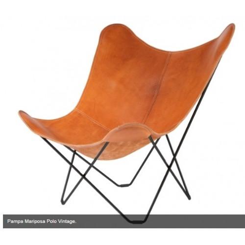 Pampa Mariposa Chair