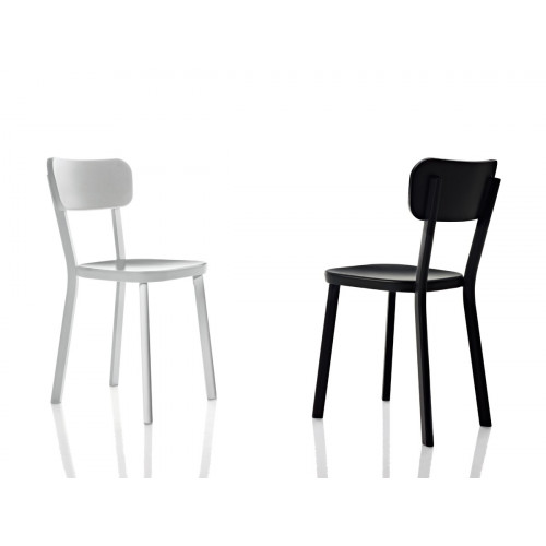 Déjà-vu Chair van Magis
