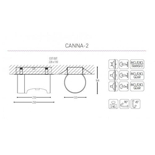 Canna-2