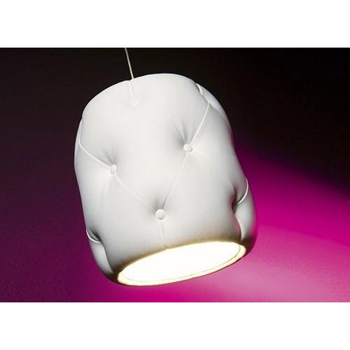 Chester hanglamp