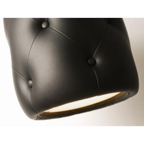 Chester vloerlamp