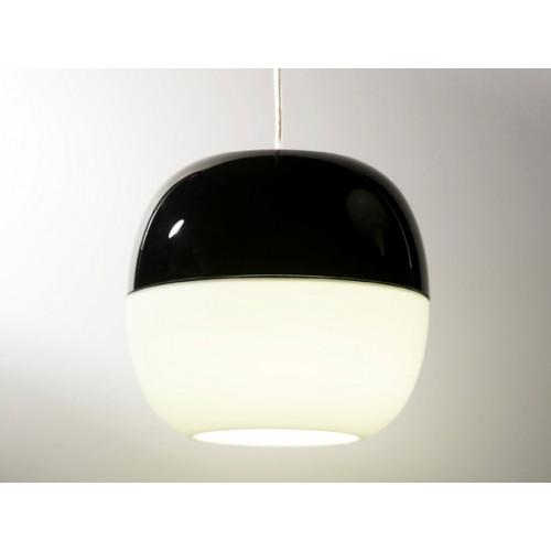 IJ-Lamp opal hanglamp