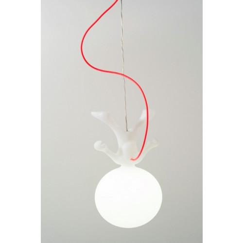 Spacewalker hanglamp