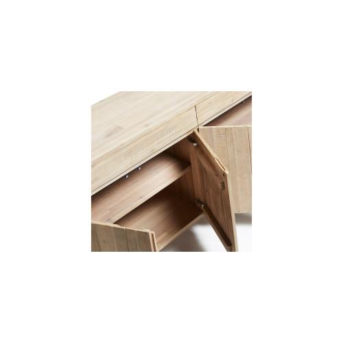 Disset (sideboard)
