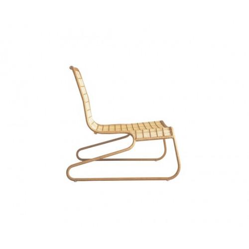 Flo fauteuil