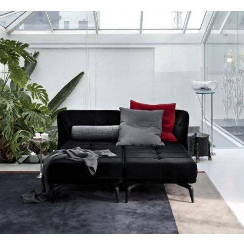 Leeon chaise longue