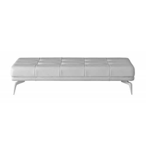 Leeon bench
