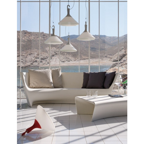 Grand Plié sofa