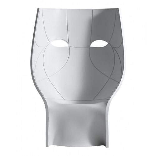 Witte Stoelen Design.Nemo Driade Puur Design Is Officieel Dealer Van Driade