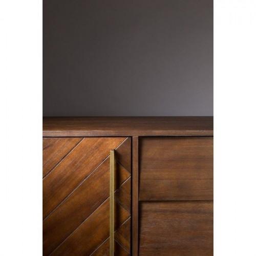 Class Sideboard