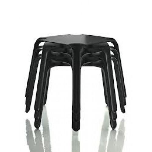 Easy Table van Magis