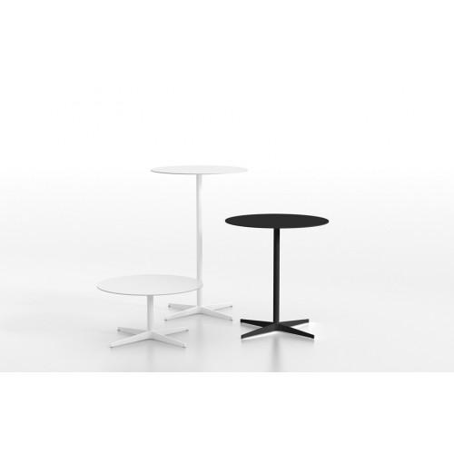 Eli Table 110