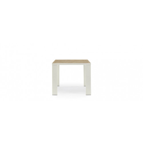 Esedra Square Table