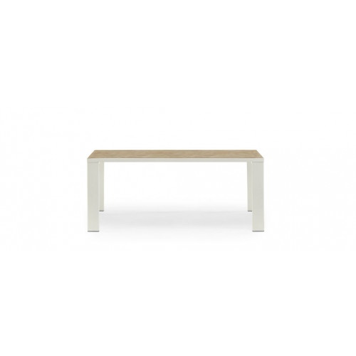 Esedra Table