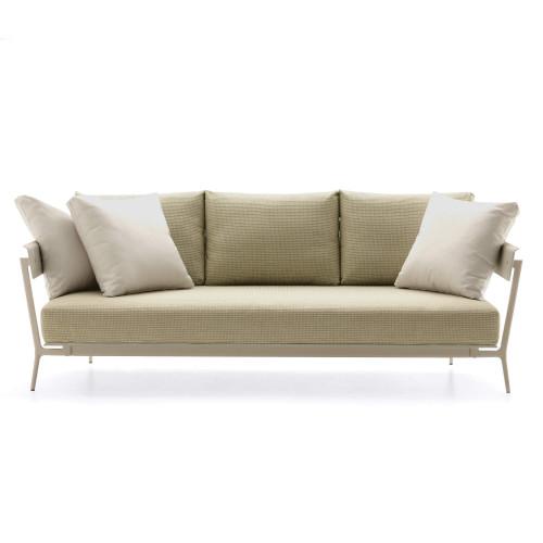 Aikana Sofa