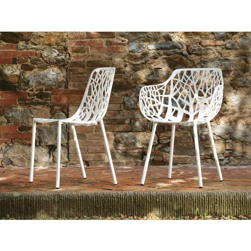 Forest armchair - fast - puur design en interieur