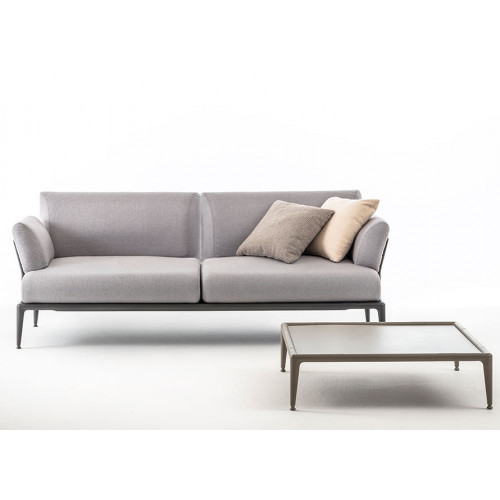Joint Sofa