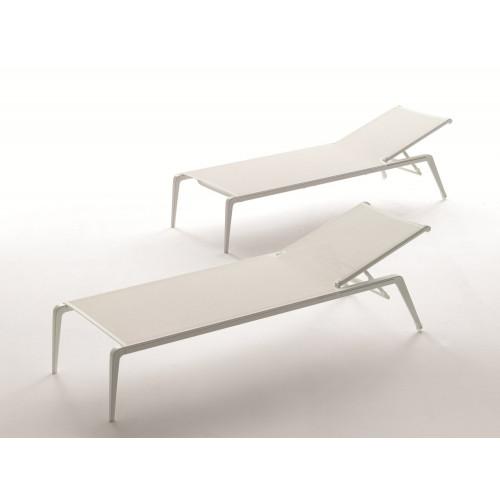 Ushuaia - fast - Puur design