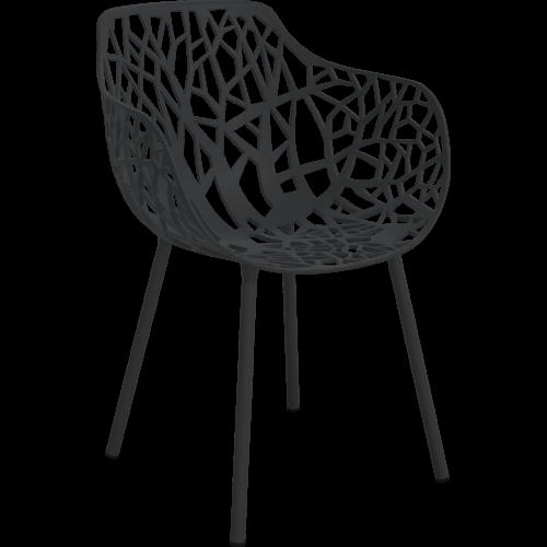 Forest (Armchair)