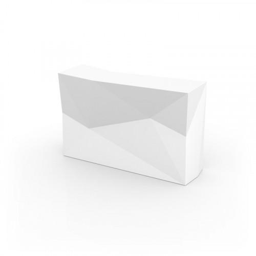 Vondom_Faz_Bar_Midden_Puur_Design