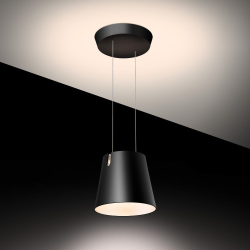FEZ D plafondlamp