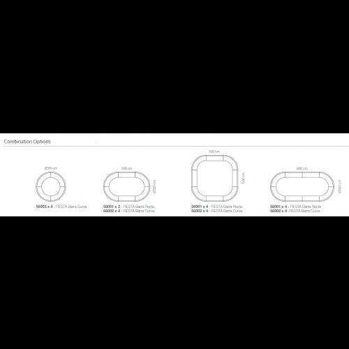 Vondom_Fiesta Bar-Puur_Design