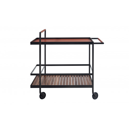 Harri Bar Trolley