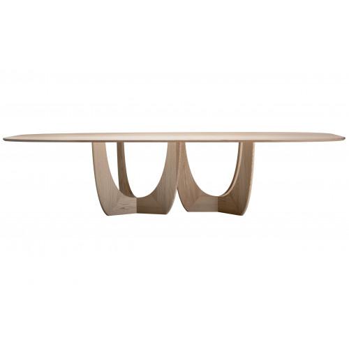 Cala Table