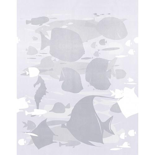 Fish Mambo Contemporary 2017