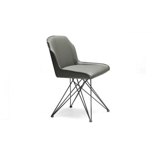 Flaminia stoel