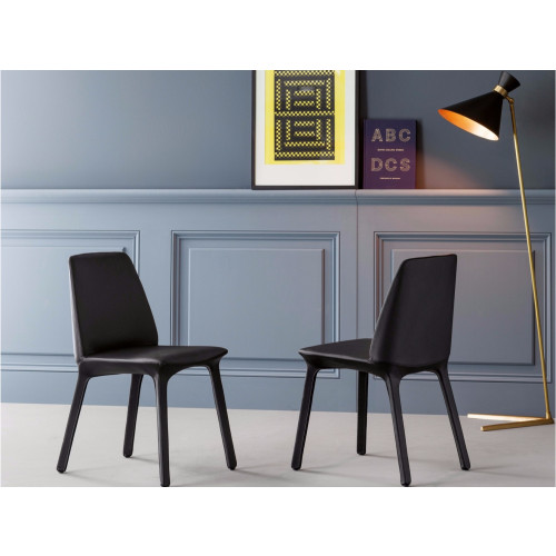 Flute Chair
