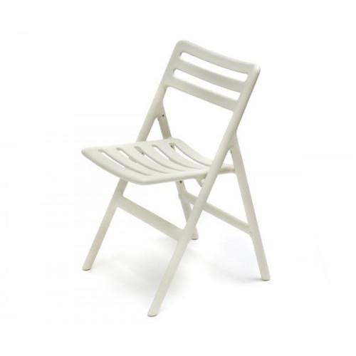 Folding Air-Chair van Magis