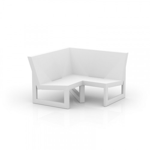 Vondom_Frame_Sofa_Module_Corner_Puur_Design