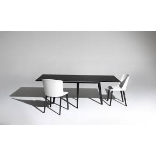 Francois tafel