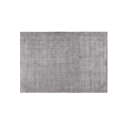 Frish tapijt