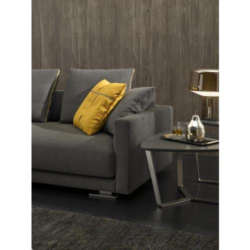 Gatsby Sofa 247 cm