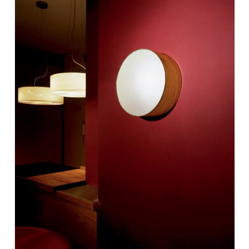 Gea plafondlamp