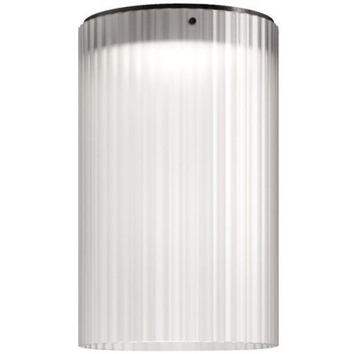Giass 30 plafondlamp