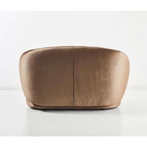 Guest sofa