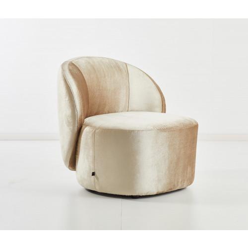 Guest Armchair
