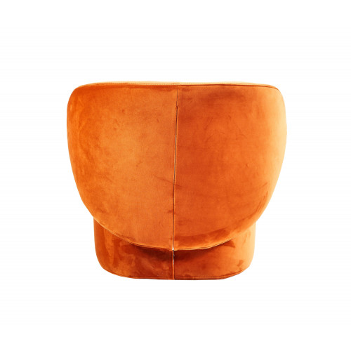 Guest Stool