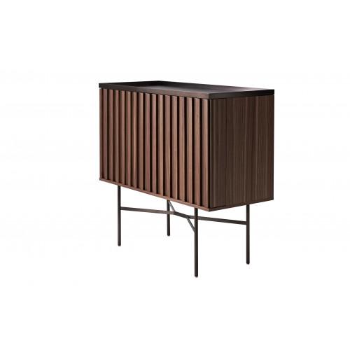Harri Bar Cabinet L