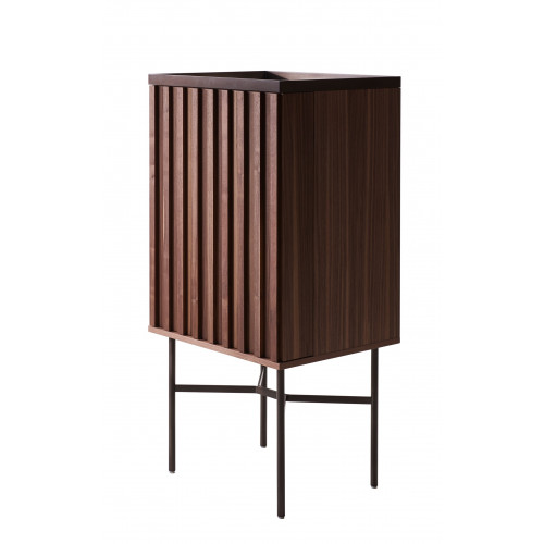 Harri Bar Cabinet S