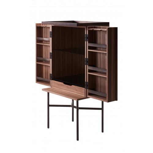 Harri Bar Cabinet S
