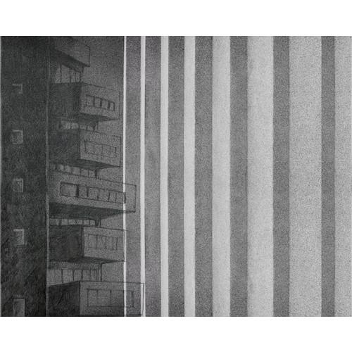 Hidden City Contemporary 2017