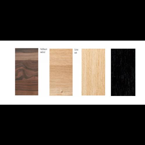 Unit Wooden Plus