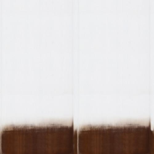 Bianco Contemporary 2015